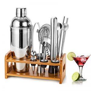 prix lave vaisselle professionnel TOP 14 image 0 produit