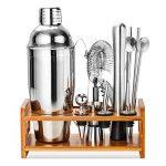 prix lave vaisselle professionnel TOP 14 image 2 produit