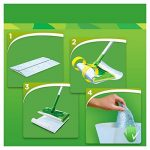 prix lave vaisselle professionnel TOP 4 image 4 produit