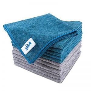 prix lave vaisselle professionnel TOP 5 image 0 produit