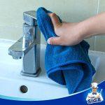 prix lave vaisselle professionnel TOP 5 image 2 produit