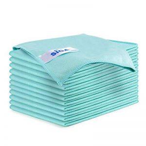 prix lave vaisselle professionnel TOP 6 image 0 produit