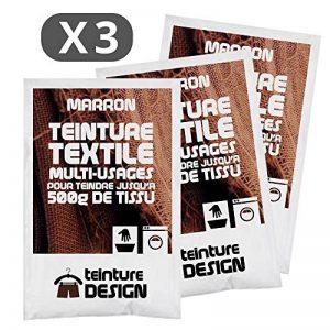 produit teinture vetement TOP 5 image 0 produit