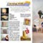 Produits d'entretien : tout faire soi-même de la marque N/D image 1 produit