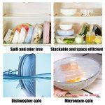 quoi mettre dans un lave vaisselle TOP 7 image 4 produit