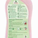 Rainett Assouplissant Ecologique Concentr Grenade 750 ml Lot de 3 de la marque Rainett image 1 produit