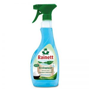 rainett bicarbonate TOP 0 image 0 produit