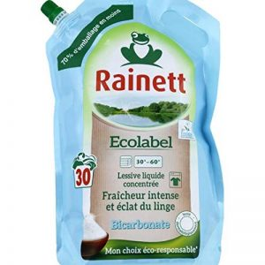 rainett bicarbonate TOP 14 image 0 produit