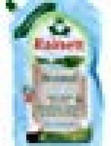 Rainett - Lessive Liquide Concentrée Bicarbonate - 1.98L - Lot De 3 - Livraison Rapide En France - Prix Par Lot de la marque Rainett image 0 produit
