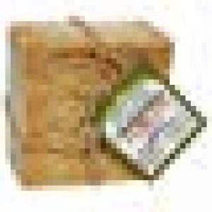 Savon d'Alep 10% qualité extra huile de Laurier 200 g - La Maison du Savon de Marseille de la marque La Maison du Savon de Marseille image 0 produit