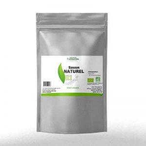 Savon naturel bio copeaux 1kg de la marque Ruedesplantes image 0 produit