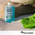 savon vaisselle biodégradable TOP 2 image 4 produit