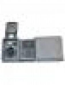 SemBoutique - Marque - SIEMENS - Désignation - BOITE A PRODUITS100488 69ELTEK - Référence - 00490467 de la marque Siemens image 0 produit