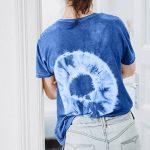 Simplicol Expert Teinture Tissu pour Machine à Laver ou Coloration Manuelle: Teignez, Recolorez, Restaurez Vos Vêtements - Bleu de Gentiane de la marque Simplicol image 4 produit