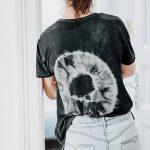 Simplicol Expert Teinture Tissu pour Machine à Laver ou Coloration Manuelle: Teignez, Recolorez, Restaurez Vos Vêtements - Noir de Minuit de la marque Simplicol image 4 produit