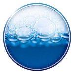 Skip Ultimate Lessive Liquide Concentrée Sensitive Hypoallergénique, Spécial Bébés & Peaux Sensibles 80 Lavages (Lot de 2x40 Lavages) de la marque Skip image 4 produit