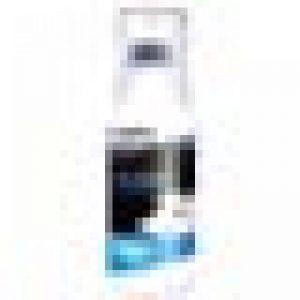 Sneakers Sneakers Gel Cleaner Cirages et produits d'entretien, Transparent (Neutral), 100.00 ml de la marque Sneakers image 0 produit
