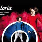 Sphère Coloria - Teinture Textile - Noir Intense 350 g de la marque COLORIA image 3 produit