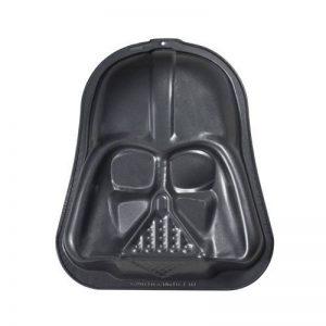 Star Wars Moule à Gâteau Darth Vader Dark Vador de la marque Star-Wars image 0 produit