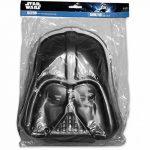 Star Wars Moule à Gâteau Darth Vader Dark Vador de la marque Star-Wars image 4 produit
