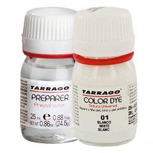 Teinture COLOR DYE Tarrago de la marque Tarrago image 0 produit