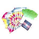 teinture textile dylon TOP 1 image 4 produit