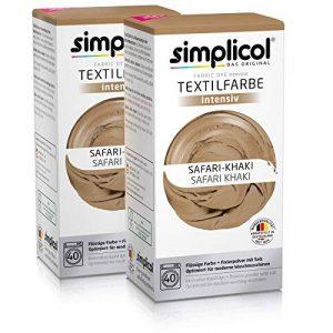teinture textile dylon TOP 13 image 0 produit