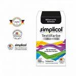 teinture textile dylon TOP 8 image 1 produit