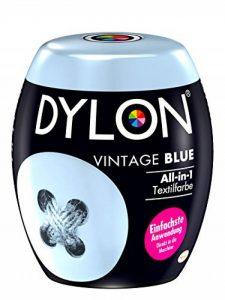 teinture textile dylon TOP 9 image 0 produit