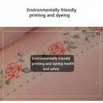 teinture tissu vert TOP 10 image 1 produit
