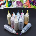 teinture tissu vert TOP 7 image 3 produit
