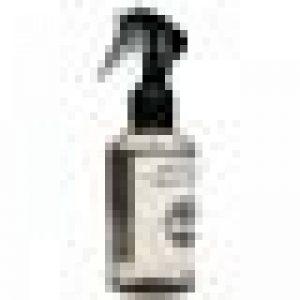 Timberland Balm Proofer, Cirages et Produits d'entretien Mixte Adulte, No Color de la marque Timberland image 0 produit