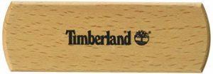 Timberland Brosse Réparatrice Suede Brush de la marque Timberland image 0 produit