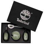 Timberland Product Care Kit de la marque Timberland image 1 produit