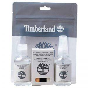 Timberland Travel, Kits de Cirage Mixte Adulte de la marque Timberland image 0 produit
