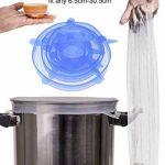 étiquette liquide vaisselle TOP 14 image 2 produit
