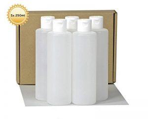 étiquette liquide vaisselle TOP 5 image 0 produit