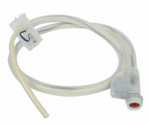 Tuyau aquastop/eau bloc de tuyau d'alimentation s'adapte pour divers lave-vaisselle de Bosch/Siemens/Neff 00668113 de la marque Bosch, Gaggenau, Neff, Siemens, Viva image 0 produit