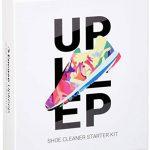 UPKEEP Shoe Cleaner Starter Kit | Sneaker Cleaner | Kit de nettoyage de chaussures de la marque Encase image 2 produit