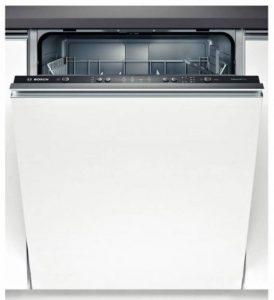 vaisselle bosch TOP 1 image 0 produit
