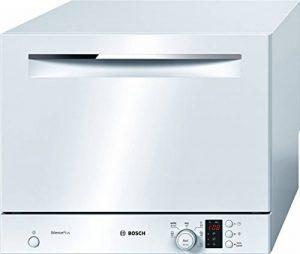 vaisselle bosch TOP 6 image 0 produit