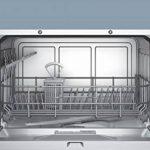 vaisselle bosch TOP 6 image 1 produit