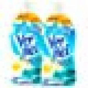 Vernel–Adoucissant Concentré 1,3L (1Unité)–[Pack de 2] de la marque Vernel image 0 produit