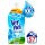 Vernel–Ciel bleu–Adoucissant Concentré–1.311L de la marque Vernel image 1 produit