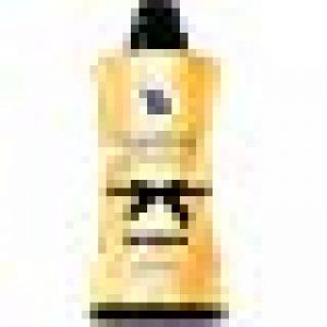 Vernel Supreme - Adoucissant concentré Glamour de la marque Vernel Soft&Oils image 0 produit