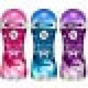 Vernel Supreme parfum Pearls parfum de linge Lot (Blooming fantaisie, Fresh Joy, MAGIC AFFAIR) 3 x 260g de la marque Vernel image 0 produit