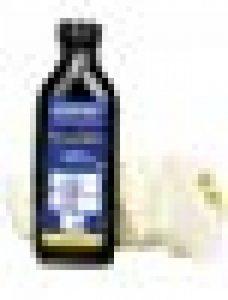 Vernis Rife noir SAPHIR de la marque Saphir image 0 produit