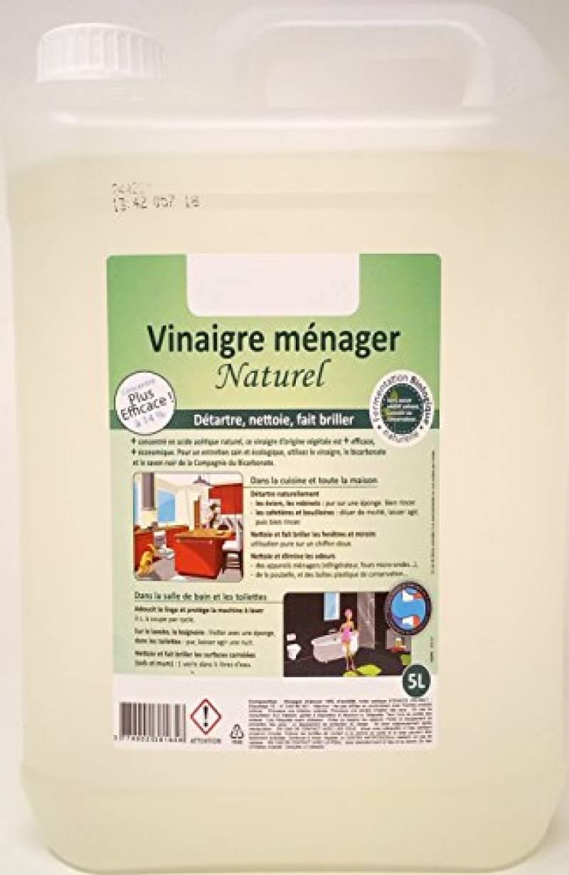 Fabriquer Nettoyant Lave Vaisselle bicarbonate de soude vaisselle ; faire une affaire pour 2020