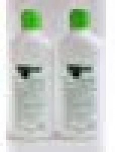 Wollsan Détergent doux avec Aloe Vera pour Laine et Fine, Nettoyage de matelas, 2 Bouteilles a 1000ml En Jeu de la marque Wollsan image 0 produit