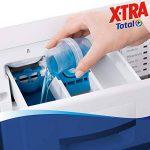 XTRA Total - Lessive Liquide - 75 Lavages (Lot de 3 x 1,25L) de la marque Xtra image 3 produit
